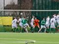 FCI Levadia U21 - FC Flora U21 (29.04.18)-0378