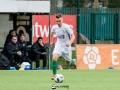 FCI Levadia U21 - FC Flora U21 (29.04.18)-0388