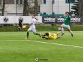 FCI Levadia U21 - FC Flora U21 (29.04.18)-0393