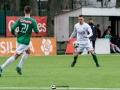 FCI Levadia U21 - FC Flora U21 (29.04.18)-0404