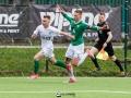 FCI Levadia U21 - FC Flora U21 (29.04.18)-0414