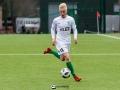 FCI Levadia U21 - FC Flora U21 (29.04.18)-0425