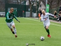 FCI Levadia U21 - FC Flora U21 (29.04.18)-0427