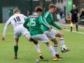 FCI Levadia U21 - FC Flora U21 (29.04.18)-0436