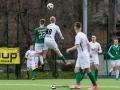 FCI Levadia U21 - FC Flora U21 (29.04.18)-0439
