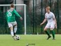 FCI Levadia U21 - FC Flora U21 (29.04.18)-0442