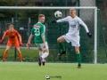 FCI Levadia U21 - FC Flora U21 (29.04.18)-0446