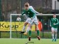 FCI Levadia U21 - FC Flora U21 (29.04.18)-0451