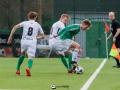 FCI Levadia U21 - FC Flora U21 (29.04.18)-0455
