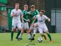 FCI Levadia U21 - FC Flora U21 (29.04.18)-0459