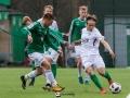 FCI Levadia U21 - FC Flora U21 (29.04.18)-0460