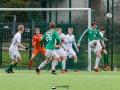 FCI Levadia U21 - FC Flora U21 (29.04.18)-0503