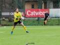 FCI Levadia U21 - FC Flora U21 (29.04.18)-0507