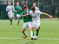 FCI Levadia U21 - FC Flora U21 (29.04.18)-0511