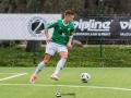 FCI Levadia U21 - FC Flora U21 (29.04.18)-0525