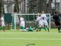 FCI Levadia U21 - FC Flora U21 (29.04.18)-0531