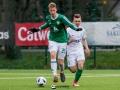FCI Levadia U21 - FC Flora U21 (29.04.18)-0536