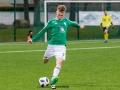 FCI Levadia U21 - FC Flora U21 (29.04.18)-0540