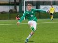 FCI Levadia U21 - FC Flora U21 (29.04.18)-0542