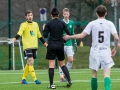 FCI Levadia U21 - FC Flora U21 (29.04.18)-0557
