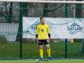 FCI Levadia U21 - FC Flora U21 (29.04.18)-0558