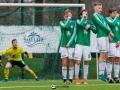 FCI Levadia U21 - FC Flora U21 (29.04.18)-0560