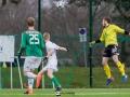 FCI Levadia U21 - FC Flora U21 (29.04.18)-0567