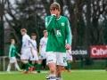 FCI Levadia U21 - FC Flora U21 (29.04.18)-0575