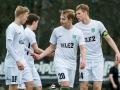 FCI Levadia U21 - FC Flora U21 (29.04.18)-0582