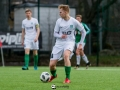 FCI Levadia U21 - FC Flora U21 (29.04.18)-0585