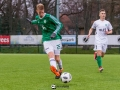FCI Levadia U21 - FC Flora U21 (29.04.18)-0588