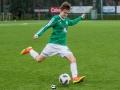 FCI Levadia U21 - FC Flora U21 (29.04.18)-0598
