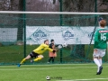 FCI Levadia U21 - FC Flora U21 (29.04.18)-0616