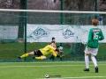 FCI Levadia U21 - FC Flora U21 (29.04.18)-0617