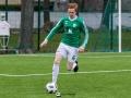 FCI Levadia U21 - FC Flora U21 (29.04.18)-0621