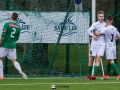 FCI Levadia U21 - FC Flora U21 (29.04.18)-0627