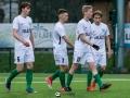 FCI Levadia U21 - FC Flora U21 (29.04.18)-0629