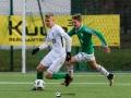 FCI Levadia U21 - FC Flora U21 (29.04.18)-0630