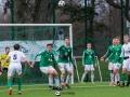 FCI Levadia U21 - FC Flora U21 (29.04.18)-0657