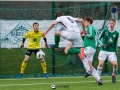 FCI Levadia U21 - FC Flora U21 (29.04.18)-0658