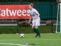 FCI Levadia U21 - FC Flora U21 (29.04.18)-0663