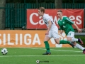 FCI Levadia U21 - FC Flora U21 (29.04.18)-0664