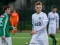 FCI Levadia U21 - FC Flora U21 (29.04.18)-0676