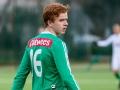 FCI Levadia U21 - FC Flora U21 (29.04.18)-0677
