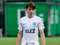 FCI Levadia U21 - FC Flora U21 (29.04.18)-0678