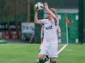 FCI Levadia U21 - FC Flora U21 (29.04.18)-0682