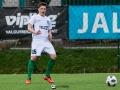 FCI Levadia U21 - FC Flora U21 (29.04.18)-0686