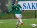 FCI Levadia U21 - FC Flora U21 (29.04.18)-0691