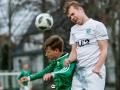 FCI Levadia U21 - FC Flora U21 (29.04.18)-0699