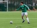 FCI Levadia U21 - FC Flora U21 (29.04.18)